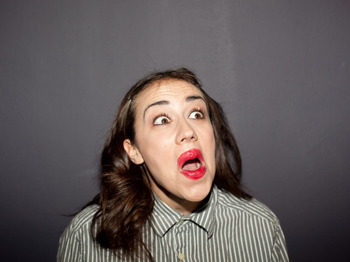 Miranda Sings picture