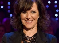 Arlene Phillips artist photo