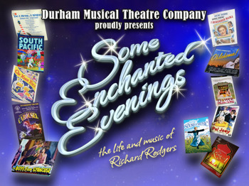 Some Enchanted Evenings: Durham Musical Theatre Company picture