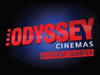 Odyssey Cinema photo