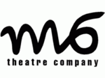 M6 Theatre Company artist photo