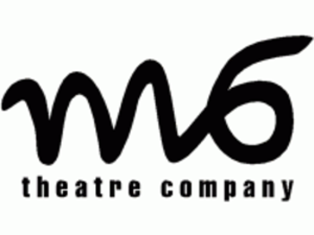Magic Sparkle : M6 Theatre Company picture