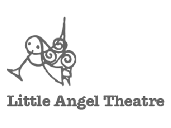 A Very Old Man With Enormous Wings : Little Angel Theatre Company picture