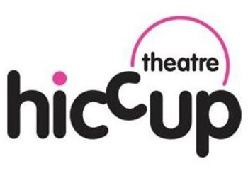 Rumpelstiltskin: Hiccup Theatre picture