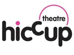 Hiccup Theatre artist photo