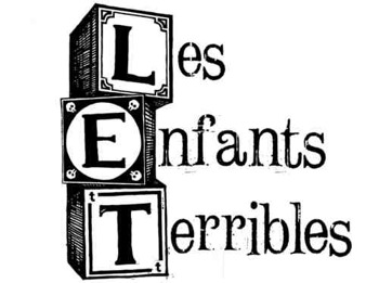 The Trench: Les Enfants Terribles Theatre Company picture