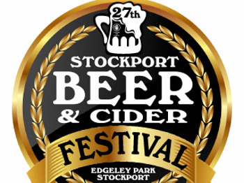 Stockport Beer And Cider Festival picture