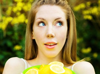 Scoundrels Comedy Club: Katherine Ryan picture
