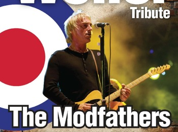 The Modfathers picture