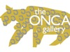 The ONCA Gallery photo