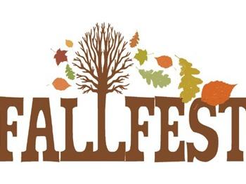 Fallfest picture