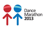 Flyer thumbnail for Headway East London Presents... The Dance Marathon 2013