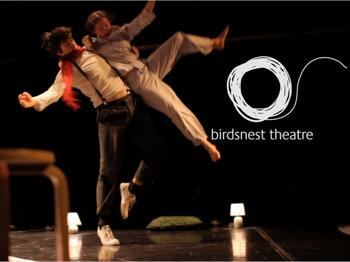 Blown Away: Birdsnest Theatre picture