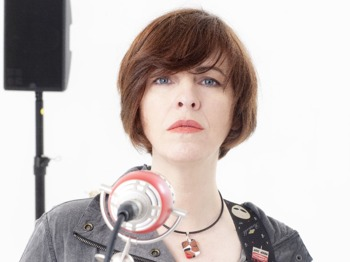 Eleanor McEvoy picture