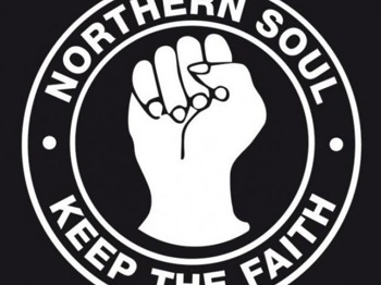 Flat Hill Promotions Presents: Northern Soul Oldies Night picture