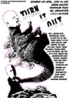 Flyer thumbnail for Turn It Out