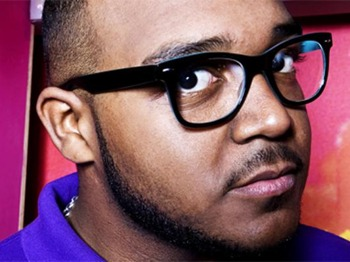 Cable Present Beach Break Love Warm Up: MistaJam + Nu:Tone + DJ Monki + DJ Jimi Needles picture