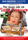 Flyer thumbnail for The Secret Life Of Sissy Tancock
