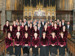 Handel - Messiah: Beverley Chamber Choir event picture