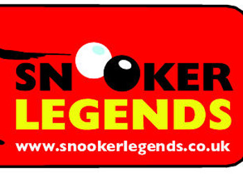 Snooker Legends picture