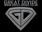 Great Divide artist photo