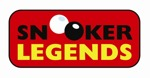 Flyer thumbnail for Snooker Legends: Steve Davis, Stephen Hendry, John Virgo, Michaela Tabb