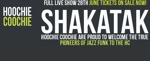 Flyer thumbnail for Shakatak