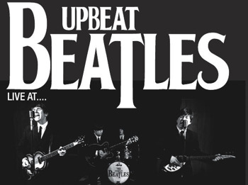 50th Anniversary: The Upbeat Beatles picture