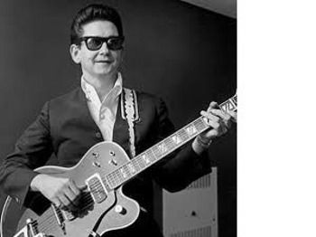 Party Time: The Ultimate Roy Orbison Show picture