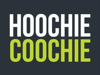 Hoochie Coochie venue photo