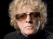 Ian Hunter & The Rant Band. event picture