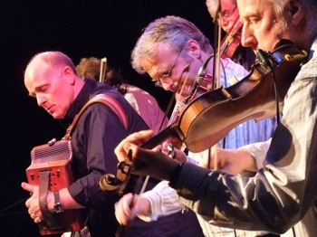 Feast of Fiddles picture