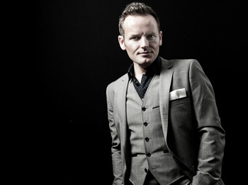 A Jazz Evening: Joe Stilgoe picture