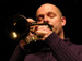 Bracknell Jazz: Damon Brown event picture