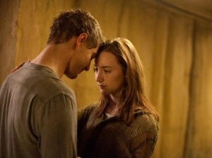 Film promo picture: The Host