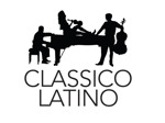 Classico Latino artist photo