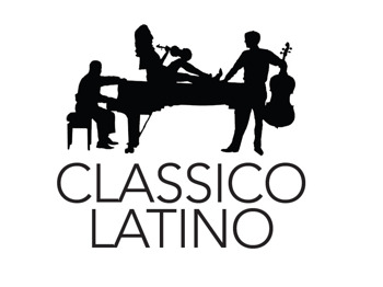 Christmas With: Classico Latino picture