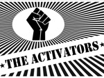 The Activators artist photo