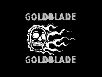 Goldblade + The Reverends + Electric S**** Orchestra + Static Kill picture
