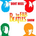 Flyer thumbnail for Tribute Night: The Fab Beatles