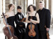 London Chamber Music Sundays: The Allegri String Quartet event picture