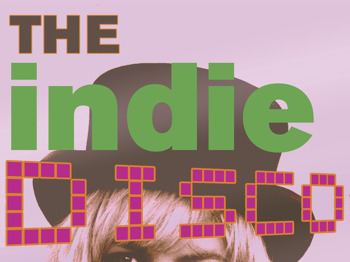 The Indie Disco picture