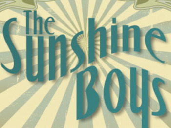 The Sunshine Boys picture