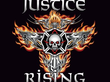 Justice Rising picture