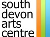 South Devon Arts Centre photo
