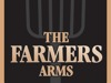 The Farmers' Arms photo