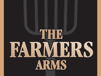 The Farmers' Arms venue photo