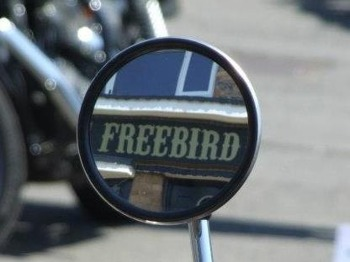 Freebird Freehouse venue photo