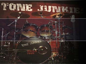 Live Music Friday: Tone Junkies picture