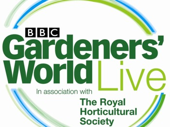 BBC Gardeners' World Live picture